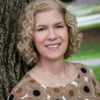 Linda Hershman - from Couples and Family Wellness Center