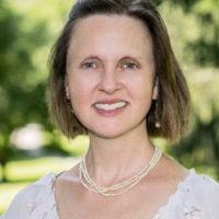 Melissa Nedza - from Couples and Family Wellness Center