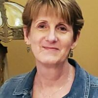 Karen K. Brown, LCSW of Couples and Family Wellness Center