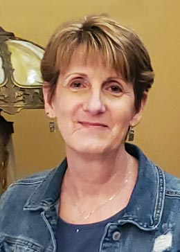 Karen K. Brown, LCSW counselor at Couples and Family Wellness Center